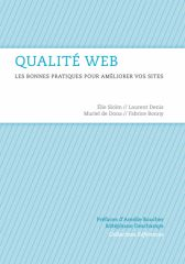 The Web Quality book